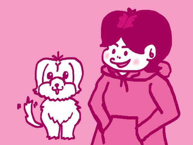 保護犬 里親 初めて 犬を飼う 準備 保護犬カフェ